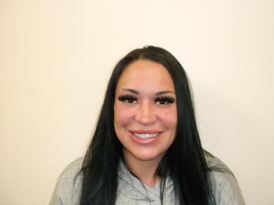 Jennifer Lee Giles a registered Sex or Kidnap Offender of Utah