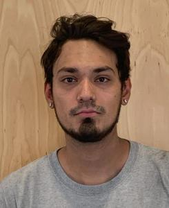 John Raymond Lemus a registered Sex or Kidnap Offender of Utah
