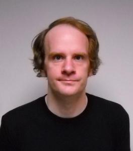 Travis J Powell a registered Sex or Kidnap Offender of Utah