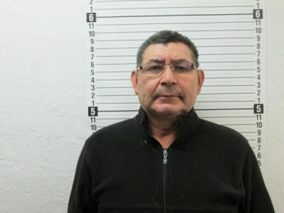 Jose Antonio Soto-mendez a registered Sex or Kidnap Offender of Utah