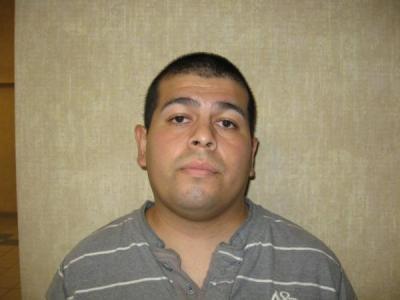 Jesus Omar Garcia a registered Sex or Kidnap Offender of Utah