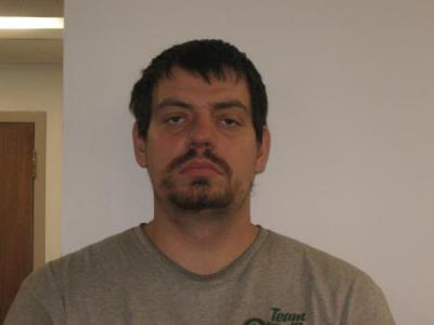 Nathan Robert Tatton a registered Sex or Kidnap Offender of Utah