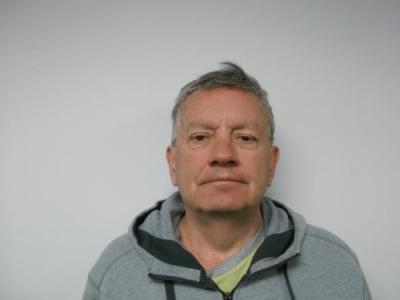 Rodney Craig Fielding a registered Sex or Kidnap Offender of Utah