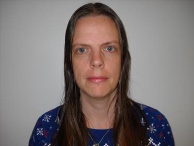 Christine Heath a registered Sex or Kidnap Offender of Utah