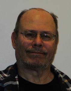 Michael David Fornelli a registered Sex or Kidnap Offender of Utah