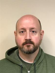 Jason David Denton a registered Sex or Kidnap Offender of Utah