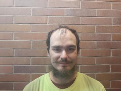 Don Louis Wakefield a registered Sex or Kidnap Offender of Utah