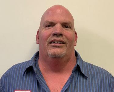 Raymond Bryan Saunders a registered Sex or Kidnap Offender of Utah