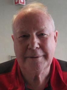 Robert Richard Greene a registered Sex or Kidnap Offender of Utah