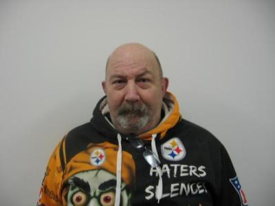 Vincent Willis Jr a registered Sex or Kidnap Offender of Utah