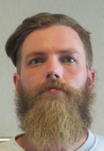 Samuel Randall Lingenfelter a registered Sex or Kidnap Offender of Utah
