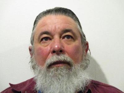 Robert Luther Smith a registered Sex or Kidnap Offender of Utah