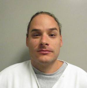 Jeffrey Levi Batty a registered Sex Offender of Colorado