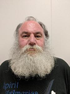 Michael Larry Field a registered Sex or Kidnap Offender of Utah