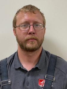 Joshua Douglas Farnsworth a registered Sex or Kidnap Offender of Utah