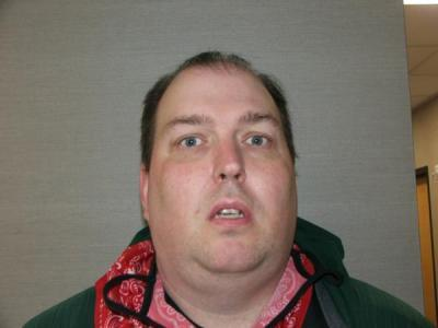 Russell Neilson a registered Sex or Kidnap Offender of Utah