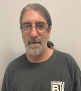 Shaun Christensen a registered Sex or Kidnap Offender of Utah