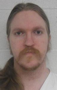 Spencer Phyllip Terry a registered Sex or Kidnap Offender of Utah
