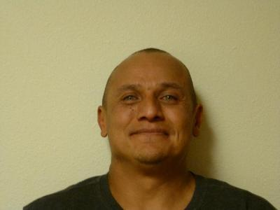 Rigoberto Solano a registered Sex or Kidnap Offender of Utah