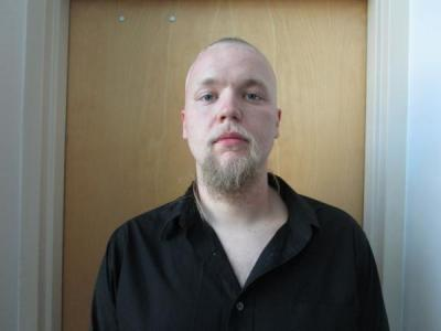 Steven Daniel Milner a registered Sex or Kidnap Offender of Utah