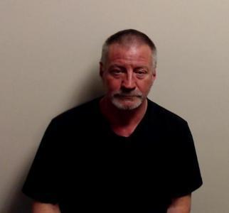 Duane James Krum a registered Sex or Kidnap Offender of Utah