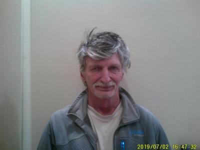 Shawn Lee Radford a registered Sex or Kidnap Offender of Utah