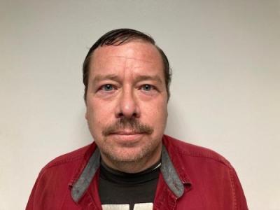 Richard A Matthews a registered Sex or Kidnap Offender of Utah