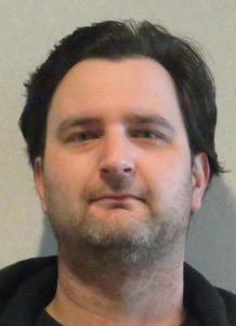 Cody Christian Spencer a registered Sex or Kidnap Offender of Utah