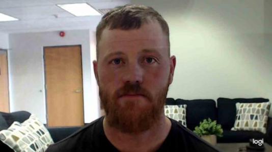 Tyler Thane Ferre a registered Sex or Kidnap Offender of Utah