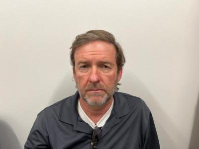 David Clark Sherwood a registered Sex or Kidnap Offender of Utah
