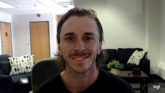 Jared Alan Jeknavorian a registered Sex or Kidnap Offender of Utah
