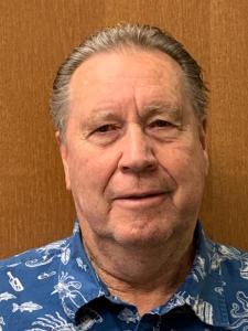 Kim Charles Nelson a registered Sex or Kidnap Offender of Utah
