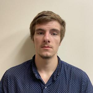 Cole Trent Pehrson a registered Sex or Kidnap Offender of Utah
