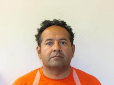 Victor Manuel Leyva a registered Sex or Kidnap Offender of Utah