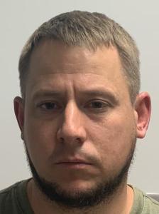 Benjamin Lee Maisey a registered Sex or Kidnap Offender of Utah