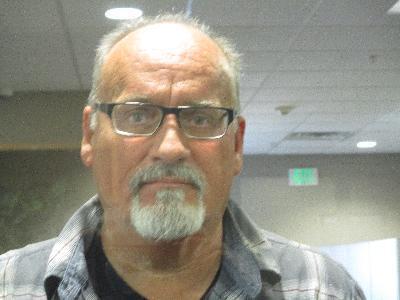 Kenneth Scott Lawrence a registered Sex or Kidnap Offender of Utah