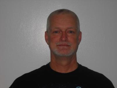 Roy Todd Holt a registered Sex or Kidnap Offender of Utah