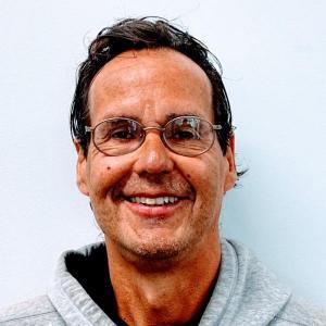 Dean Albert Mcewen a registered Sex or Kidnap Offender of Utah