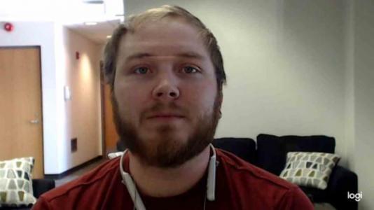 Chet Joseph Kanzee a registered Sex or Kidnap Offender of Utah
