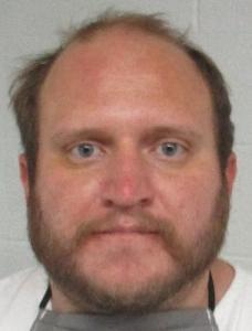 Brandon Todd Adair a registered Sex or Kidnap Offender of Utah