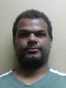 Nathaniel Isaiah Tamplin a registered Sex or Kidnap Offender of Utah