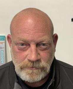 William A Smith a registered Sex or Kidnap Offender of Utah