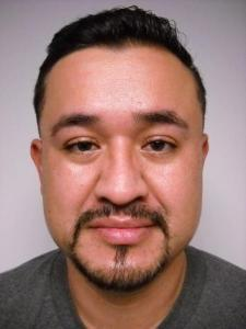 Jose A Meza a registered Sex or Kidnap Offender of Utah