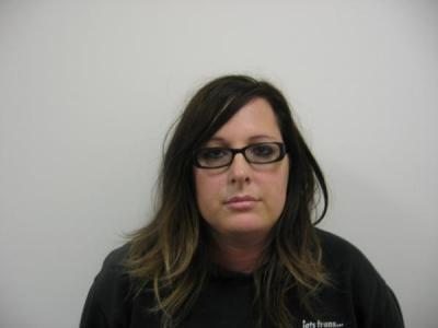Audra Allen a registered Sex or Kidnap Offender of Utah