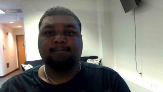 Elijah Nathanael Johanson a registered Sex or Kidnap Offender of Utah
