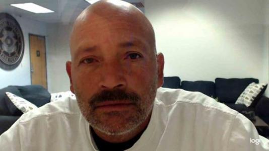 Domingo Orozco Mendoza a registered Sex or Kidnap Offender of Utah