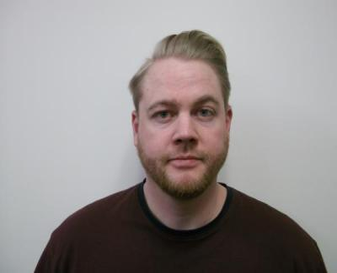 Teran Briggs a registered Sex or Kidnap Offender of Utah