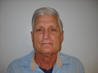 Chris John Lynch a registered Sex or Kidnap Offender of Utah