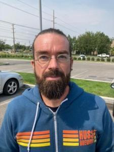 Israel Fulton a registered Sex or Kidnap Offender of Utah