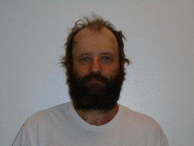 Daniel Ufford a registered Sex or Kidnap Offender of Utah